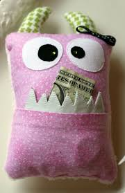 140 best tooth fairy images on pinterest tooth fairy pillow