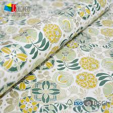 asian wrapping paper wrapping paper asia wrapping paper asia suppliers and