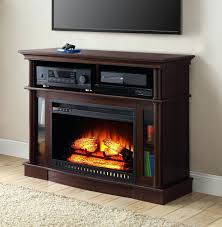 Lowes Electric Fireplace Clearance - best 25 lowes electric fireplace ideas on pinterest tv stand with