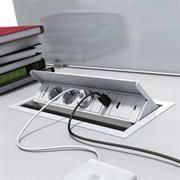 solutions bureaux solutions dielec