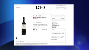 100 lcbo hours thanksgiving lcbo 105 bayly st w