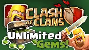 clash of clans clash of clans apk cocapk2016 twitter