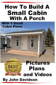 Cheapest House To Build Plans by Cheap House Cabin Plans Find House Cabin Plans Deals On Line At