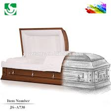 how much is a casket casket lowering device casket lowering device suppliers and