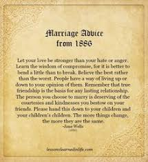 wedding quotes advice the best wedding ceremony readings wedding weddings and wedding