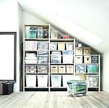 ikea rangement bureau ikea meuble rangement bureau meuble rangement bureau ikea meuble