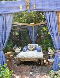 outdoor bedroom ideas outdoor bedroom ideas for a local getaway retreat green home therapy