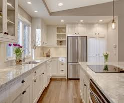 Kitchens By Design Boise Kitchen Remodeling Carpenter Boise Idaho