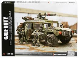 armored hummer top gear buy mega bloks call of duty armored vehicle charge online at low