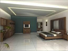 indian home interior design photos indian home interior design photos by architects