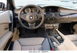 bmw 545i 2004 bmw 545i touring stock photos bmw 545i touring stock images alamy