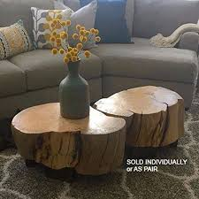 25 best cypress images on coffee tables benches best 25 log coffee table ideas on tree stump coffee