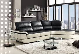 Leather Curved Sectional Sofa by Home Goods Inspiring Sectional Recliner Sofas Make Your Living