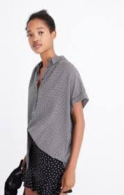 women u0027s shirts u0026 tops tanks tees blouses u0026 chambray madewell com