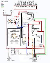 trane xl80 wiring diagram d341836p01 wiring diagram simonand
