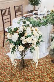 the hendrickswinter garden wedding javier liana the hendricks