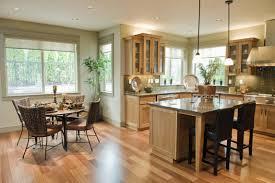 prepossessing 30 minimalist dining room decorating design ideas