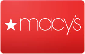 buy gift cards at a discount macy s gift cards review buy discounted promotional offers