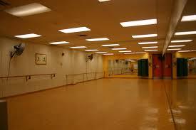 dance room sports u0026 recreation cégep vanier college
