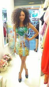 dress from kloset bangkok frocks five must see labels from