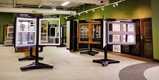 146 Best Inspiring Flooring Projects Studio41 Home Design Showroom Locations Chicago Southside