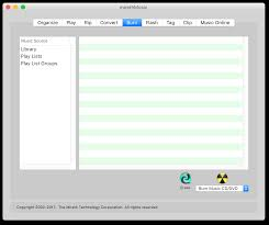 download free mp3 to cd converter burner tutorial how to burn a mp3 cd or dvd on mac mireth technology