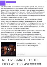 Jesse Williams Memes - 3 hrs i must respond to jesse williams inspiring bet speech first l