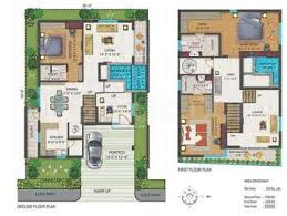 Antilla Floor Plan Praneeth Developers Praneeth Apr Pranav Antilia Floor Plan