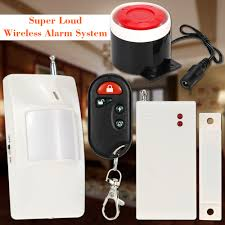 anti theft motion sensor alarm anti theft motion sensor alarm
