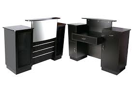 Salon Reception Desk Furniture Salon Reception Furniture Salon Reception Desk Salon Furniture