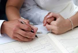 wedding registration delhi marriage certificate registration
