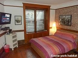 Comfort Apartments Hamilton New York Accommodation Studio Apartment Rental In Hamilton