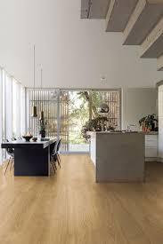 revetement sol cuisine revêtement sol cuisine 19 modèles de sol pour une cuisine au top