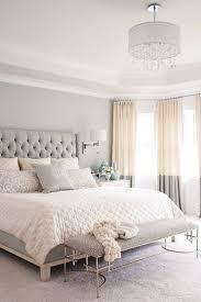best 25 light grey bedrooms ideas on pinterest grey bedroom
