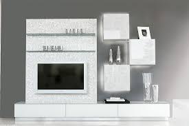 Gloss Living Room Furniture White Gloss Units For Living Room Www Elderbranch