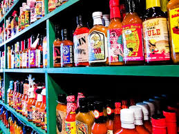 best tasting hot sauce our top 10 favorite southern hot sauces southern living