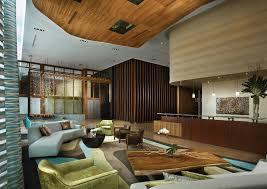 ewa beach hi apartments for rent 112 rentals trulia kapilina homes