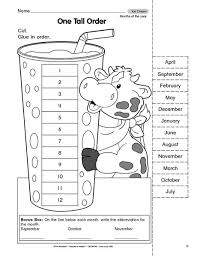 hd wallpapers month worksheets for kindergarten hddedesignf cf