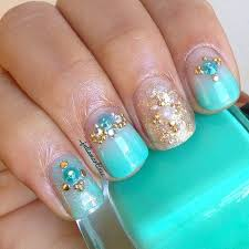 137 best nails images on pinterest make up pretty nails and