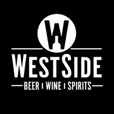 westsidehfx on happy thanksgiving we are open today