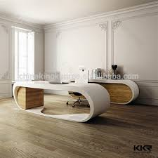 Modern Office Reception Desk Solid Surface Modern Office Reception Desk Design Reception Tables