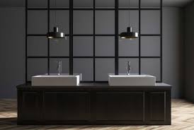 what size sink fits in 30 inch cabinet what size bathroom vanity do i need for 2 sinks