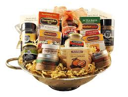 cooking gift baskets cooking with marketspice gift basket marketspice