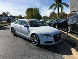audi kentucky white audi in kentucky for sale used cars on buysellsearch
