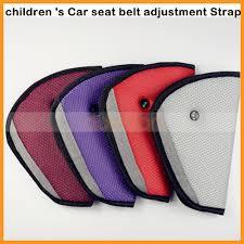 clip ceinture siege auto grossiste pince ceinture siège auto acheter les meilleurs pince