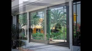 Aluminum Patio Door Aluminum Patio Doors
