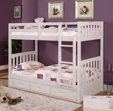 Low Bunk Beds Ikea by Bunk Beds Children U0027s Bunk Beds Loft Beds With Storage Underneath