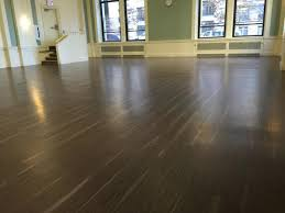 Commercial Laminate Flooring Commercial Resilient Vinyl U0026 Rubber Flooring New York City In