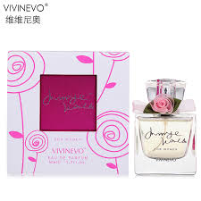 bureau vall馥 martinique vivinevo vivigno mirage magic 50ml persistent