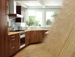 oak kitchen cabinets oak creek cabinet company